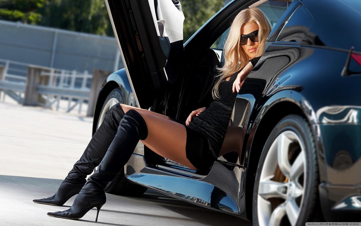 El sonido de la puerta de tu coche cuando lo cierras, está diseñado para que te sientas bien
