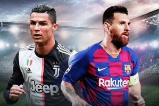 Leo Messi: El desesperado plan del Barça para hacer frente a su salida del club