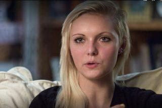 Se suicida Daisy Coleman, la adolescente que protagonizó un documental de Netflix sobre su violación