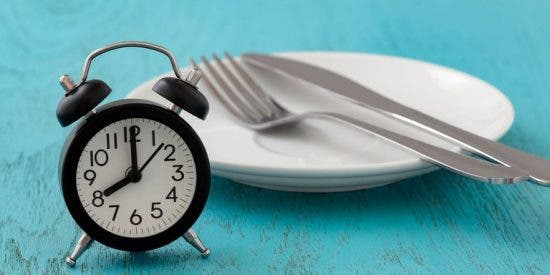 ¿Sabes cuántas horas sin comer son necesarias para que sirva de algo hacer ayuno?
