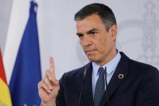 Los empresarios exigen a Sánchez un plan de emergencia: «Ya vamos tarde»