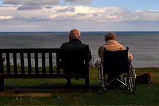 Jubilarse en otro país: así puede hacer su sueño realidad (y es muy fácil)