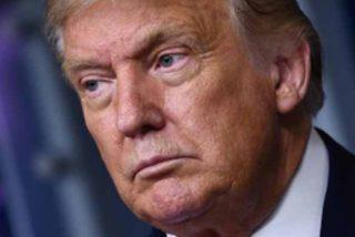 Cinco teorías conspirativas de la enfermedad de Trump: ¿Realmente tiene coronavirus?