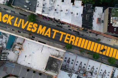 EEUU vive el mayor éxodo urbano en décadas: la pandemia y las protestas raciales son las razones principales