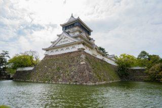 Kokura, la ciudad que se salvó de la bomba atómica que cayó en Nagasaki