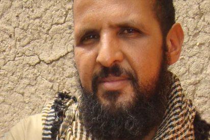 Los comandos franceses matan en Malí al jefe yihadista que cortaba las manos y sacaba los ojos a sus víctimas, antes de degollarlas