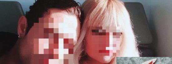La Guardia Civil detiene a la hija y al yerno de la mujer descuartizada y el juez los manda a prisión