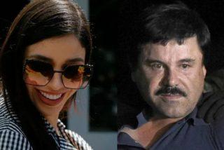 """Lo que se está perdiendo """"El Chapo"""" Guzmán: el radical cambio de su esposa Emma Coronel"""