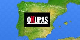 El Gobierno PSOE-Podemos anima y estimula a los 'okupas'