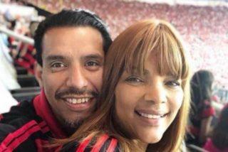 Brasil: La policía acusa a la diputada Flordelis de ordenar a sus hijos el asesinato de su marido