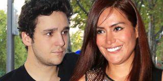 Salta el rumor de que el 'royal' Froilán se ha liado con la 'plebeya' Miriam Saavedra
