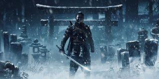 Ghost of Thushima, un 'Assassin's Creed japonés' repleto de guiños cinéfilos