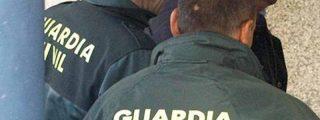 Dos menores queman el pelo a una mujer con discapacidad en Conil para difundirlo en redes