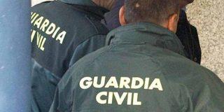 Finge ser guardia civil para abusar sexualmente de dos mujeres en una discoteca de Valencia