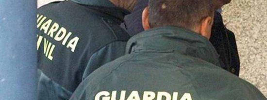 Una menor de edad, investigada por una amenaza de bomba en un instituto de Murcia