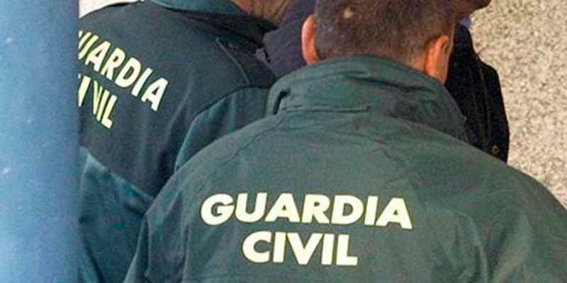 Ataque machista: quema con ácido a su novia y a su amiga en Málaga