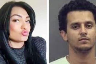 Un acusado de violación, liberado durante la pandemia 'para que no se infectara' , mata a tiros a su víctima