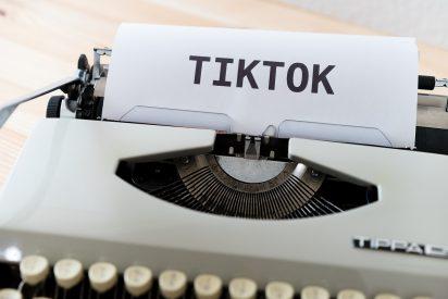 ByteDance, el propietario chino de TikTok, ofrece a Trump renunciar a su participación en la empresa para lograr acuerdo con EEUU