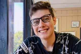 Muere a los 19 años el youtuber Landon Clifford tras pasar seis días en coma