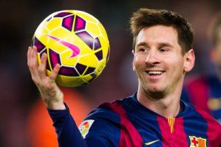Leo Messi se va del Barça: los secretos de una operación de 230 millones