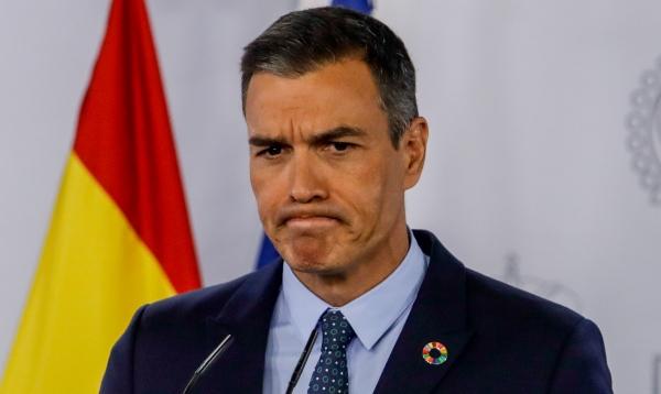 Pedro Sánchez no digiere el revés del TSJM y amenaza con decretar el estado de alarma en Madrid