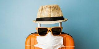Turismo: el temor a la tercera ola de coronavirus obligará a ampliar las restricciones hasta verano