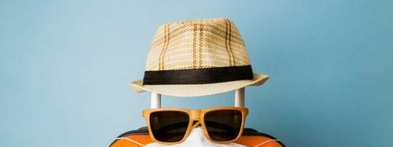 Turismo: por cada reserva que llega en España, hacen 160 cancelaciones