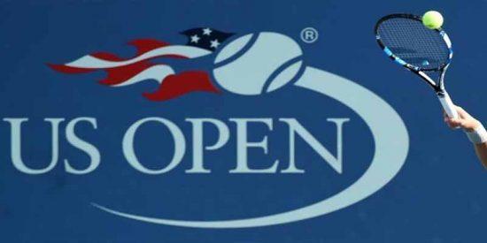 """Escándalo en el US Open por la carta que hacen firmar a los tenistas ante el COVID-19: """"Asumo cualquier riesgo, incluso la muerte"""""""