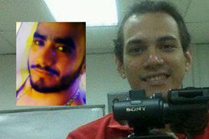 Los sicarios del tirano Maduro asesinan a dos periodistas venezolanos
