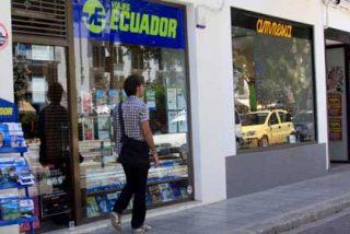 Globalia refuerza el compromiso por llevar a sus agencias el Turismo Accesible