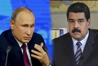 Rusia admite que defenderá a las dictaduras de Cuba, Nicaragua y Venezuela ante EEUU