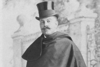 William Ellis, el esclavo de Texas que se hizo millonario haciéndose pasar por mexicano
