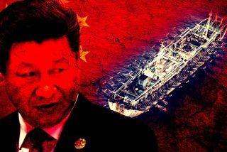 """La OTAN advierte que China supone un """"desafíos sistémicos"""" para la seguridad internacional"""