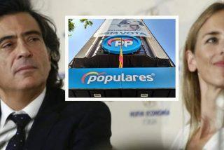 Arcadi Espada rompe su silencio sobre el 'despido' de Cayetana Álvarez de Toledo y señala a los culpables