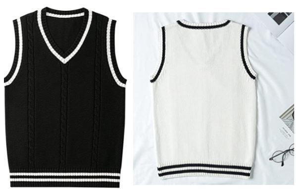 r uniformes escolares online baratos