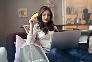 ¿Compras a través de las redes sociales productos que te aparecen en publicidad? ¡CUIDADO!