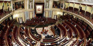 A pesar del confinamiento y de que no se pudieron mover, los diputados pasaron 253.721 euros en viajes