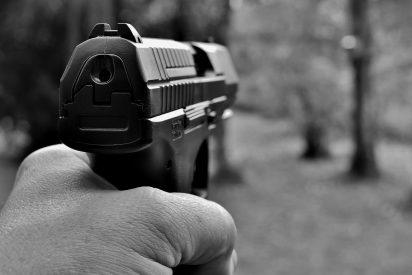 Reino Unido: Un asesino en serie podría estar suelto en Cheshire, la policía investiga la muerte de cinco parejas