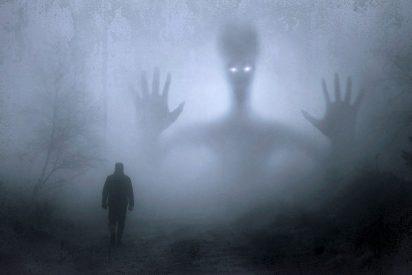 El misterioso usuario de TikTok que vaticina queel 27 de agostollegarán los extraterrestres