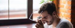 Trucos para reducir la fatiga visual