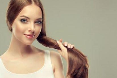 Mejores tratamientos para fortalecer el pelo