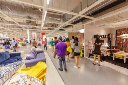 Inquietante alerta de Ikea a sus clientes para que no caigan en una grave estafa de miles de euros