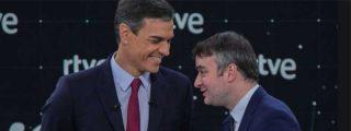 """El País radiografía con fervor a Iván Redondo: """"el hombre del presidente"""" que controla su agenda y el aparato de comunicación"""