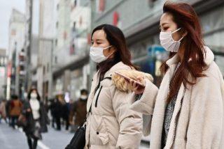 El milagro de Japón: cómo vencer al COVID-19 sin cuarentena ni testeos masivos