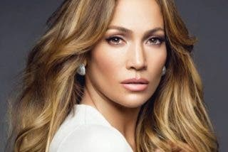 Jennifer López, prepara 'JLo Beauty'