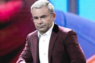 Cazado: la Audiencia Nacional condena millonariamente a Jorge Javier Vázquez por fraude a Hacienda