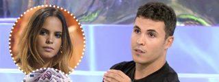 Las cifras que se mueven en el salseo televisivo: 20.000 euros por pedir perdón públicamente
