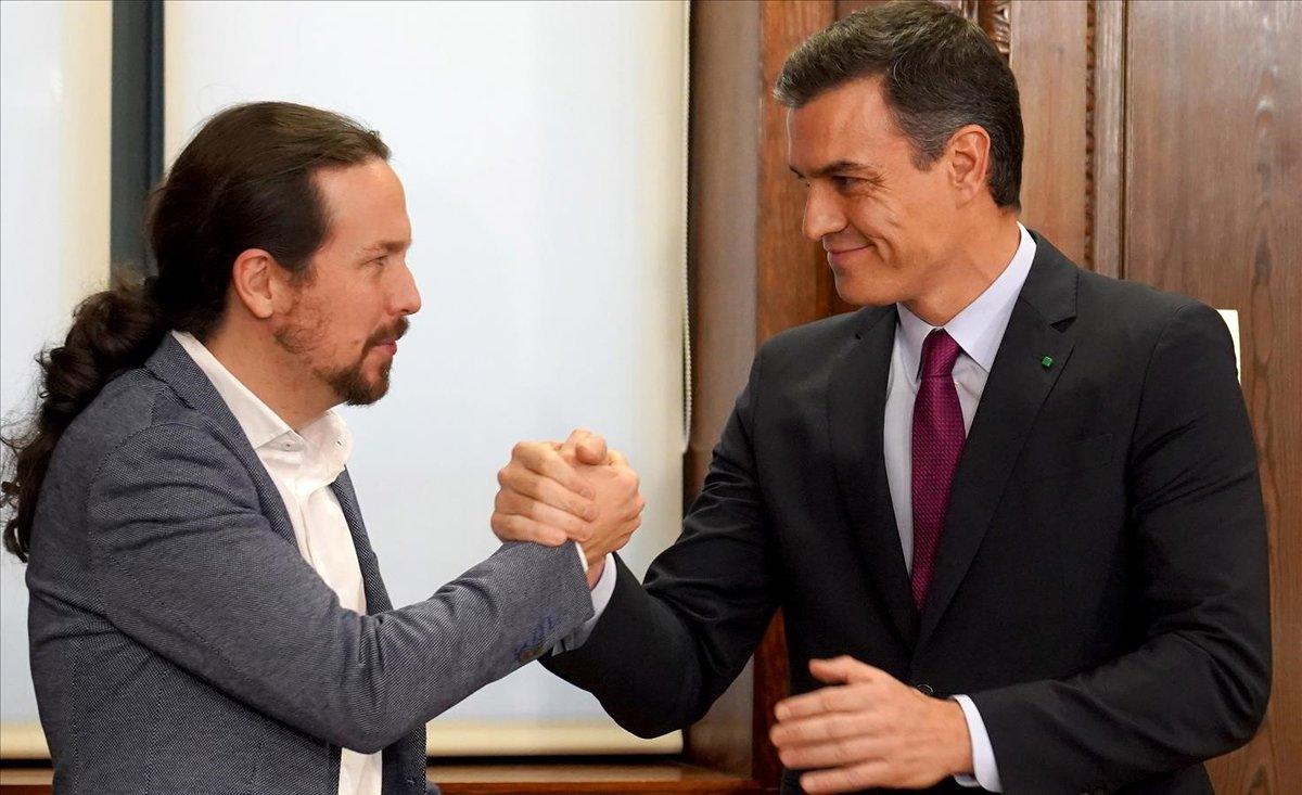"""Victor Entrialgo De Castro: """"Por si alguien aún no lo sabe..."""""""