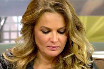 Un nuevo y espinoso revés azota a Marta López tras su despido de Mediaset