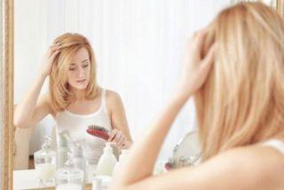 Mejores cepillos para pelo fino y quebradizo